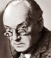Владимир Набоков - русский писатель и переводчик