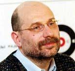 Борис Акунин - известный русский писатель и переводчик с японского языка
