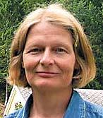 Ирина Михайлова – известная переводчица с голландского языка