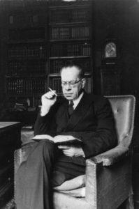 Михаил Лозинский - русский поэт и переводчик